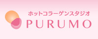 PURUMO