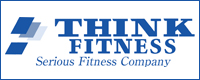 think fitness