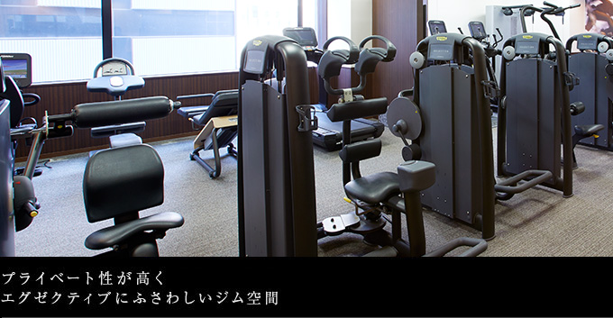 NAS Ginzaの画像