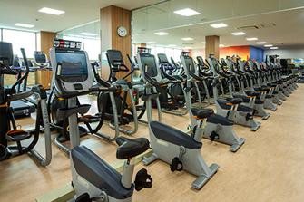 スポーツクラブNAS 稲沢の画像