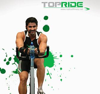 自転車の 自転車 ダイエット 運動強度 : ワクワクするような体験で体を ...