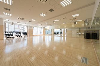 スポーツクラブNAS 戸塚の画像